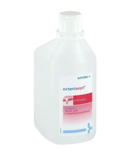 Breezy 250 Wheelchair