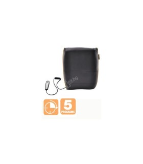 Quiskie Argon 2 Wheelchair