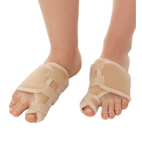 Variteks 510 Hallux Valgus Night Support