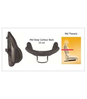 Essential oil of Scots pine (Pinus Sylvestris) 10 ml.