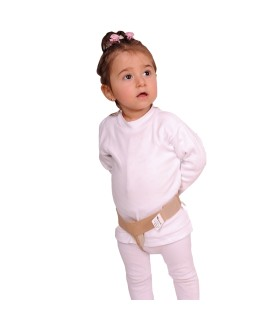 Variteks 304 Shoulder Support Bandage (Velpau) Kid Size