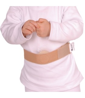Variteks 320 Knee Immobilizer Kid Size