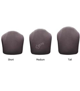 Electronic thermometer Microlife MT 16C2