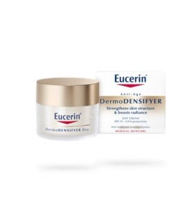 Blood Pressure monitor MY-PRESSURE 1.0