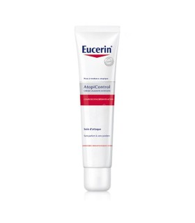 Umbrella chair А01 Children's Chair for children with special needs