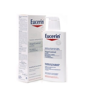 Umbrella chair А02 Children's Chair for children with special needs