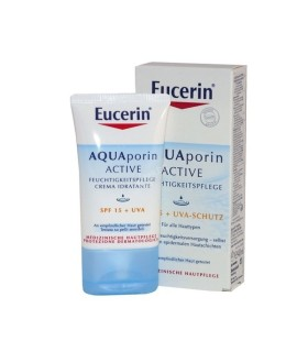 Umbrella chair А03 Children's Chair for children with special needs