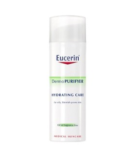 Bandage for umbilical hernia 119-4