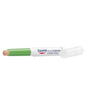 Wrist brace with removable rigid splint 307