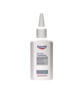 VARITEKS 453 Knitted Flexible Knee Support