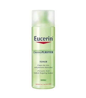 VARITEKS 722 Orthosis wrist and thumb - Softsport