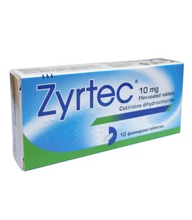Waterproof rubber protector-sheet