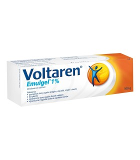 Wadding CELLONA 5 cm х 2,75 m