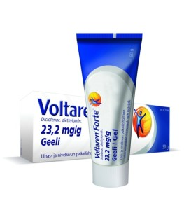 Wadding CELLONA 7,5 cm х 2,75 m