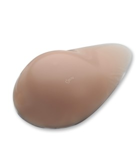 Nexus 890 Practical Waist Support