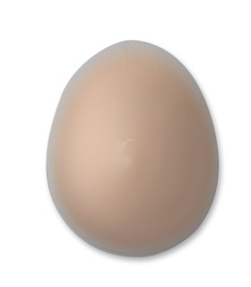 Nexus 892 Calf Support