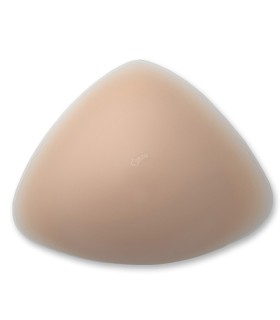 Variteks 164 Ankle Brace with Malleol Supports