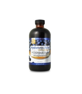 Variteks 833N Articulated Knee Stabilizer