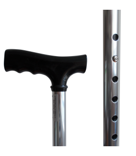 Variteks 858 Hinged Stabilizing Knee Brace (Heigh Adjustable)