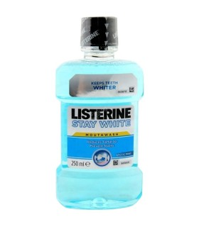Variteks 456 Knitted Malleol Ankle Support