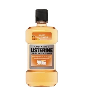 Variteks 458 Seamless knitted elastic orthesis for tennis elbow with soft Silicone base