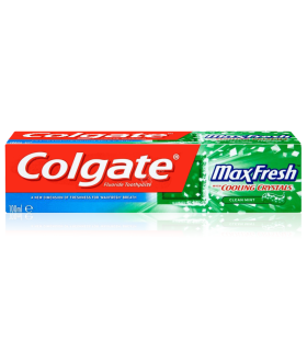 Variteks 923 Tights for varicose veins with normal compression