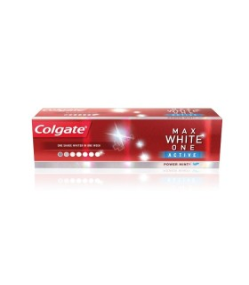 Variteks 721 Elbow support - Softsport