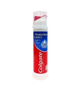 Variteks 724 Ankle Support - Softsport