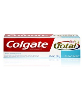 Variteks 724 Calf Support - Softsport