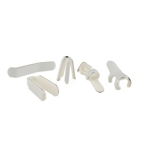 Variteks 314 Active Arm Sling with Air Pad