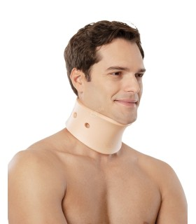 Variteks 831 Thigh Support