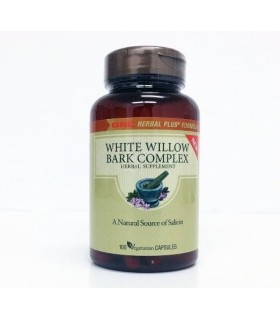 Breezy 250 P Wheelchair Half-folding backrest