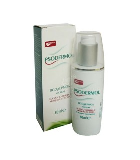 Breezy 300 P Wheelchair Half-folding backrest
