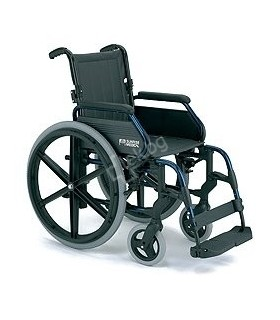 Variteks 549 Silicone Forefoot Insole