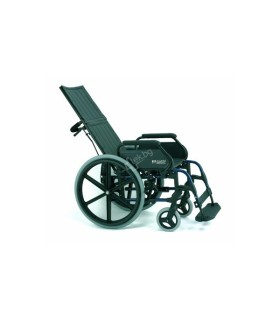 Variteks 553 Silicone Toe Crest With Loop