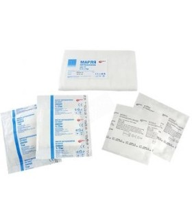 Assam cream for hands and nails with panthenol 100 ml.