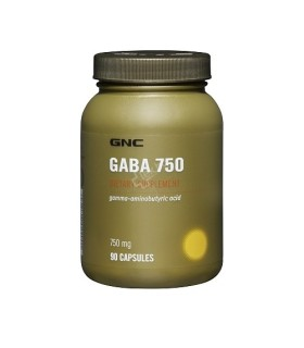 Assam gel with 96% Aloe Vera Gel 200 ml.