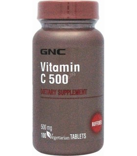 Assam Beauty cream 100 ml ARNICA.