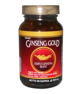 Assam foot cream with HORSE CHESTNUT and Red VINE LEAVES 250 ml.