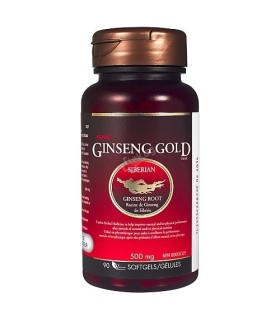 Assam Beauty Cream Calendula 100ml.