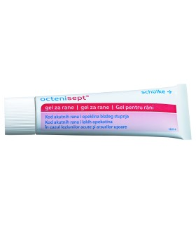 Assam Firming body lotion with SHEA BUTTER and WIG-BIO 400 ml.