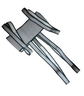 Wheat oil Ikarov