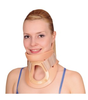Variteks 125 Liposuction Corset Under Breast-Ankle