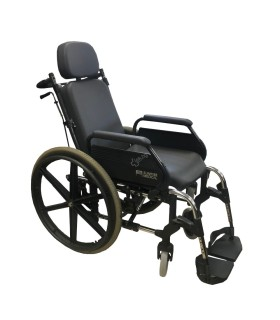 Variteks 129 Liposuction Arm Corset