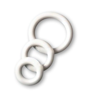 Massage oil against obesity Ikarov
