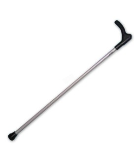 Lifting adjustable seat for toilet 000119