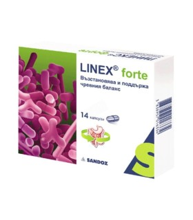Melatonin Max 3 mg.
