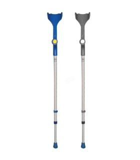 Elevating toilet seat with lid 000111