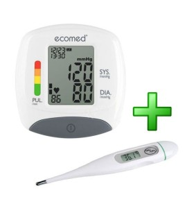 Mucoplant syrup DrTheiss