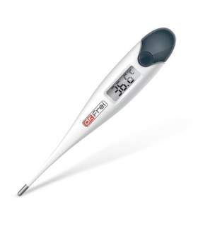 Alpha Betic Alpha Lipoic Acid*60